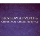 KRAKOW ADVENT & CHRISTMAS CHOIR FESTIVAL