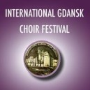 International Gdansk Choir Festival